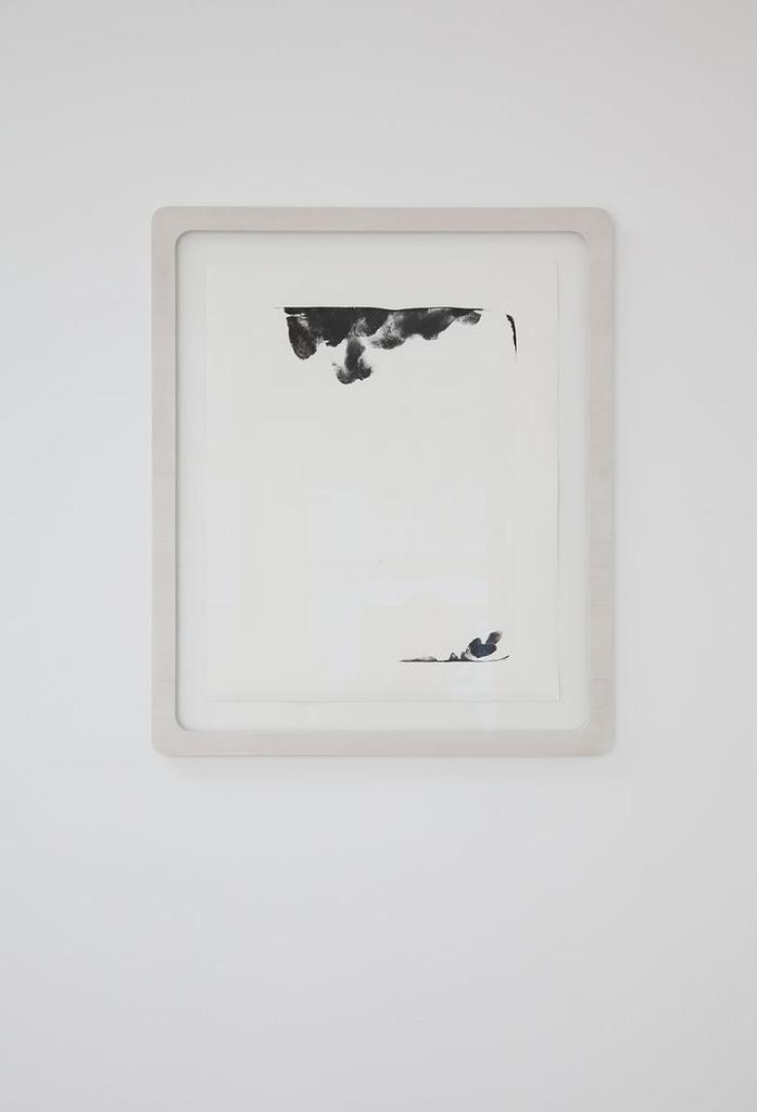 Marta Djourina, Inprint, at Display
