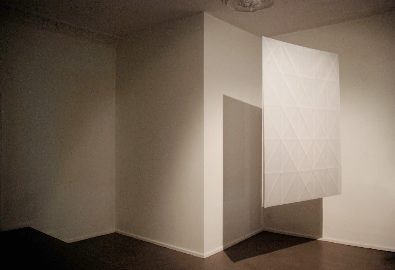 Folds - Ivan Liovik Ebel