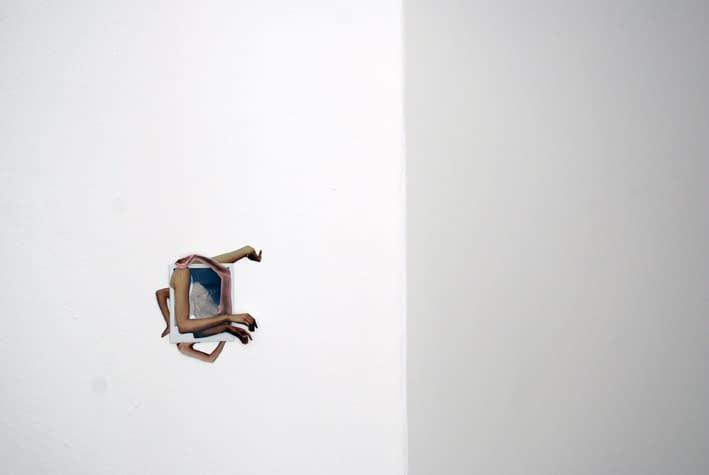 Adrienne Bovet, Sommeils